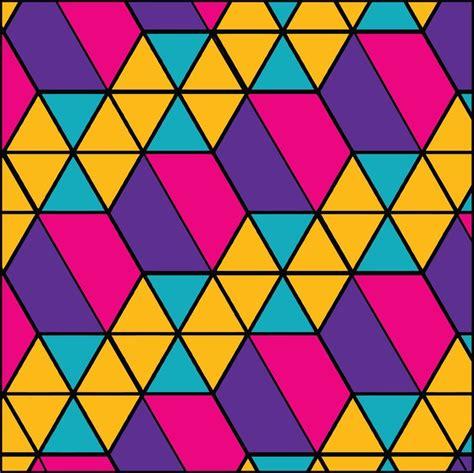 frieze pattern exles pin by jay friedenberg on geometric tile patterns jay