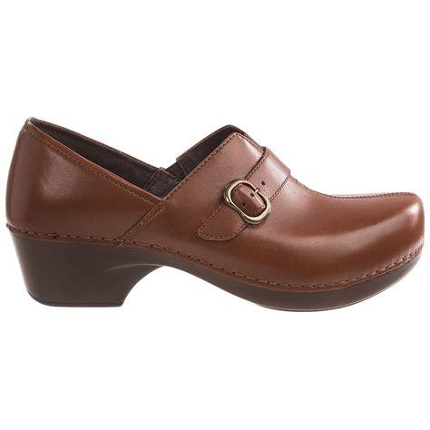 dansko shoes for dansko tamara shoes for save 40