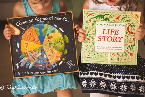 libro historias de terramar obra 25 libros de historia para ninos parte 1 tigriteando