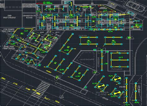 electrical design software exe file
