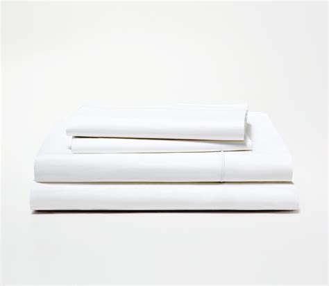 real cotton sheets best egyptian cotton sheets real cotton sheets maholi
