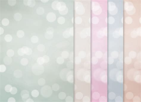 Wedding Backdrop Canvas by Pictures Of Backdrops Westcott Vinyl Canvas Backdrops