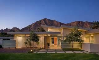 desert modern architecture modern architecture
