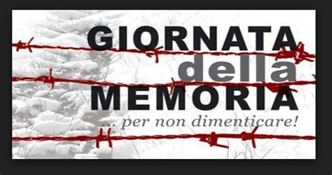Riassunto Il Giardino Dei Finzi Contini by La Giornata Della Memoria In Tv La Programmazione Di