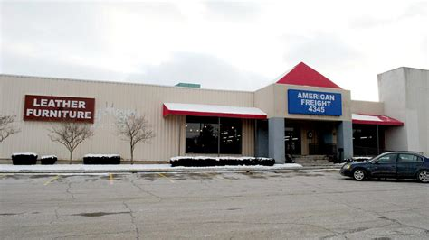 american freight furniture and mattress massillon oh