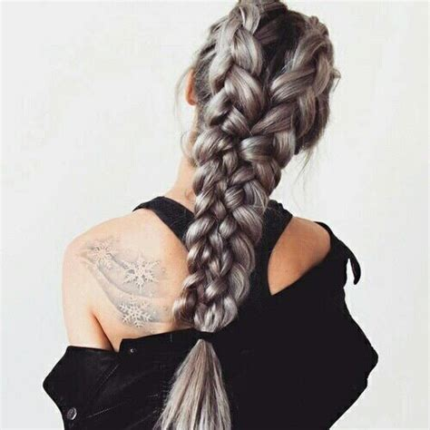 mi hair styles calgary πάνω από 25 κορυφαίες ιδέες για κοτσίδες ψαροκόκκαλο στο