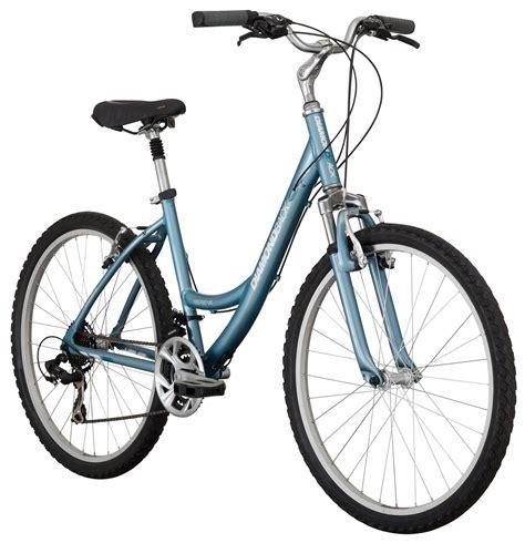 diamondback bicycles 2016 s serene classic complete