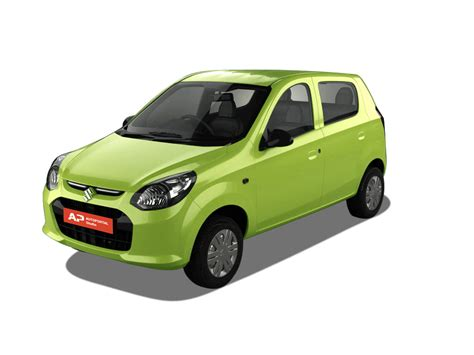 new maruti 800 alto price alto 800 driverlayer search engine