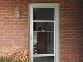 Home Decorator App custom aluminum storm doors screen doors provia