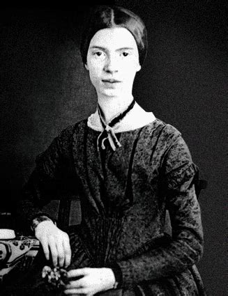 biography of emily dickinson pdf eng462 coleman stephanie