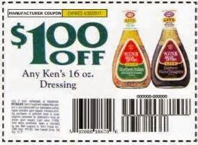 printable food store coupons these are coupons for a grocery clip for strips of
