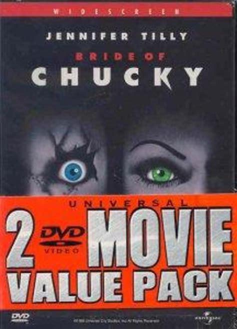 chucky movie on netflix watch child s play 2 on netflix today netflixmovies com