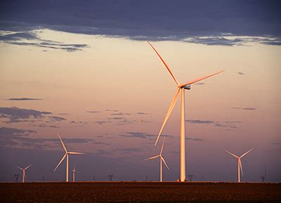 pattern energy panhandle 2 siemens wins turbine order and service contract for 79