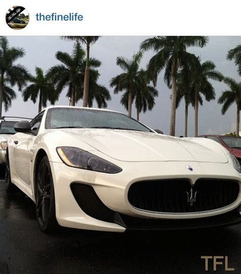 17 best images about instagrammers maserati on