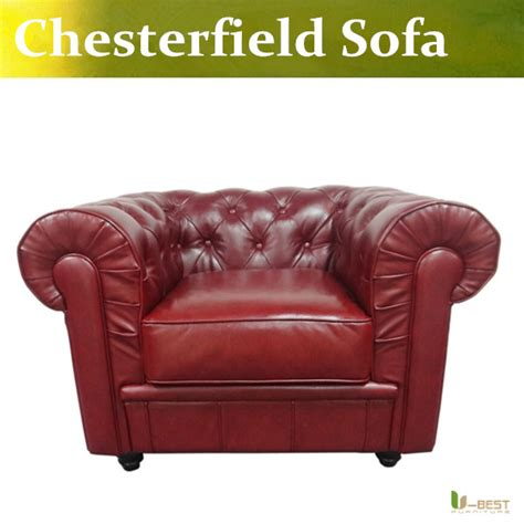 wholesale armchairs online buy wholesale leather armchair from china leather