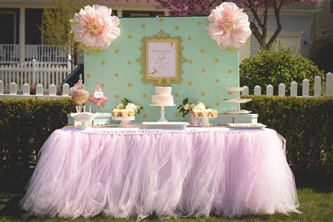 how to make tutu table skirt pale pink tutu table skirt