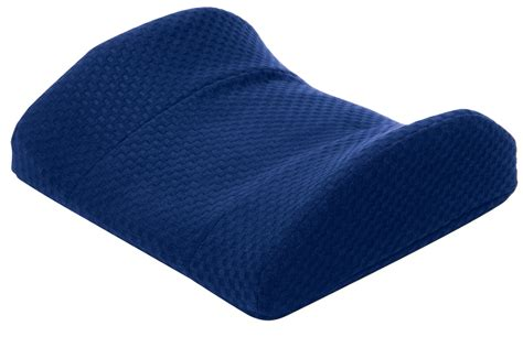 lumbar cusion carex lumbar support cushion rite aid