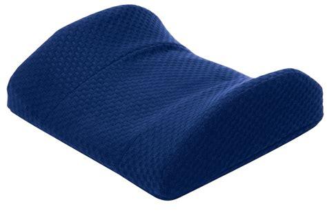 Support For Cushions carex lumbar support cushion rite aid