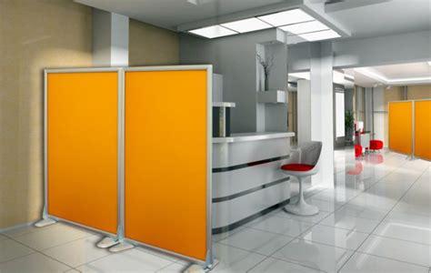 pareti divisorie mobili per ufficio gimaoffice paretine divisorie ufficio gimaoffice