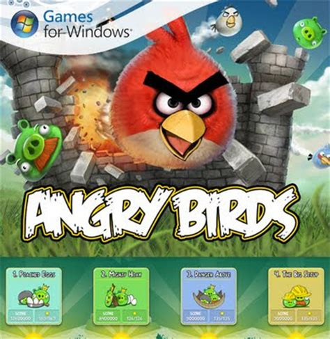 angry bird rio full version game for pc free download angry birds rio game for pc free download full version for xp