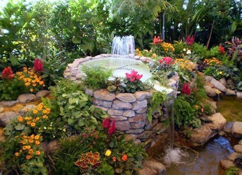 beautiful home gardens beautiful garden fountains home design garden
