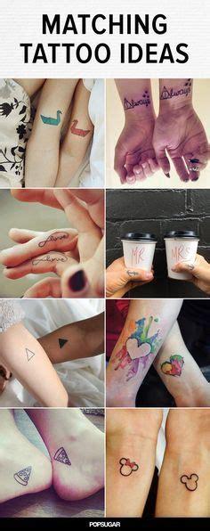 tato angka romawi di tangan 25 ide tato pergelangan tangan yang sedang nge tren di