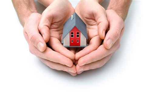 probate house insurance 4 techniques to avoid probate