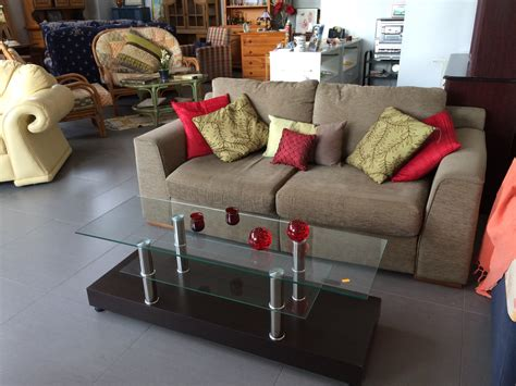 second hand furniture store second hand furniture stores mustvisit local secondhand