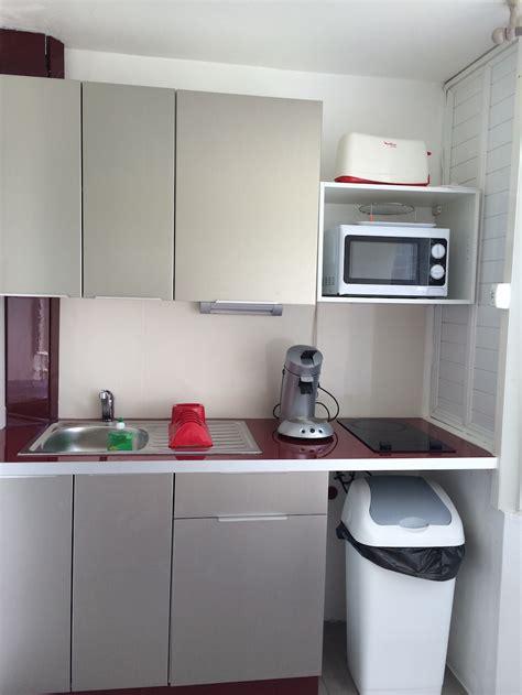Exceptionnel Balance De Cuisine Design #5: combine-location-studio-voiture-image-terrasse-kitchenette.jpg