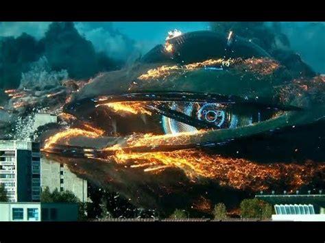 film online 2017 in rusa ver attraction pel 237 cula completa rusa extraterrestres 2017