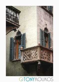 classic venetian window shapes create architecturally verona on pinterest wrought iron italy and balconies