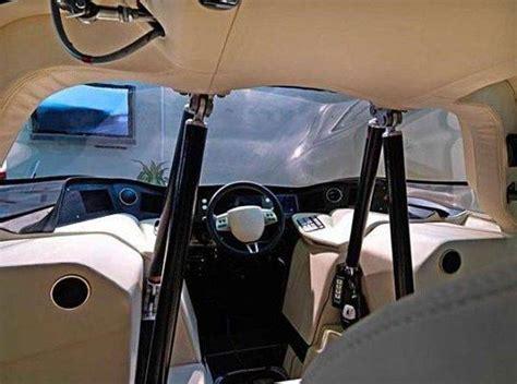 Tasik Blouse Jumbo Abu Bc el autob 250 s lujoso mundo taringa