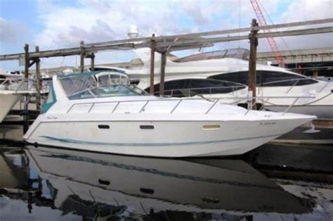 boats for sale craigslist new haven ct express cruiser new and used boats for sale in ct