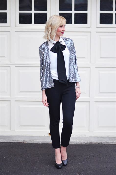 new year jacket style sequin jacket for the new year stripes and