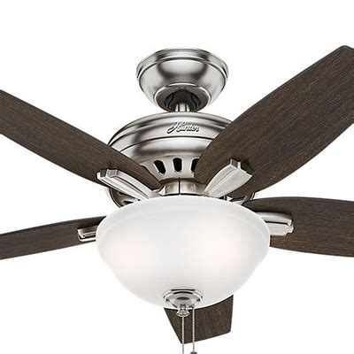 ceiling fans with standard light bulbs outdoor ceiling fans indoor ceiling fans at the home depot