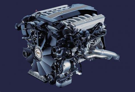 bmw v12 engine bmw celebrates 25th anniversary of its v12 engine