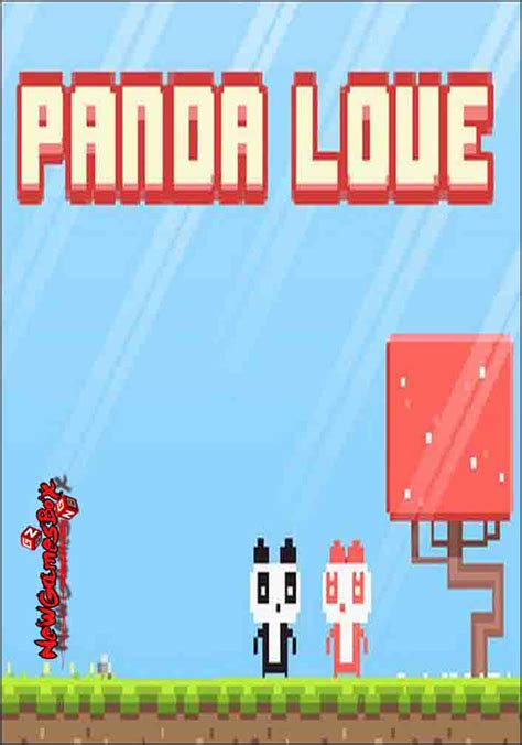 baby luv download free full version pc games panda love free download full version pc game setup