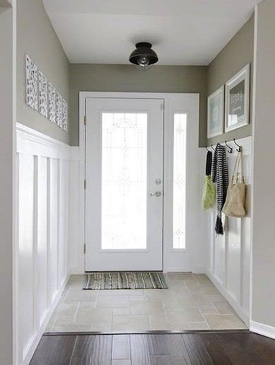mudroom floor ideas mudroom ideas 17 design inspirations bob vila
