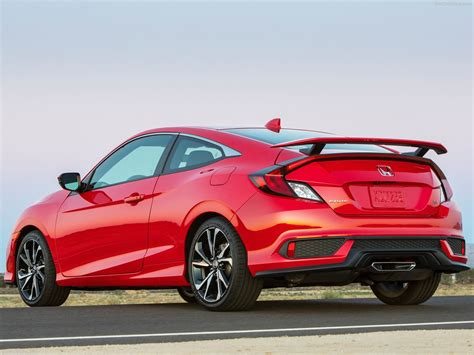 custom honda civic si honda civic si custom honda release 2017 2018