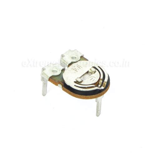 preset resistor preset resistors 28 images 100 ohm preset potentiometer bourns 3386p trimmer trimming