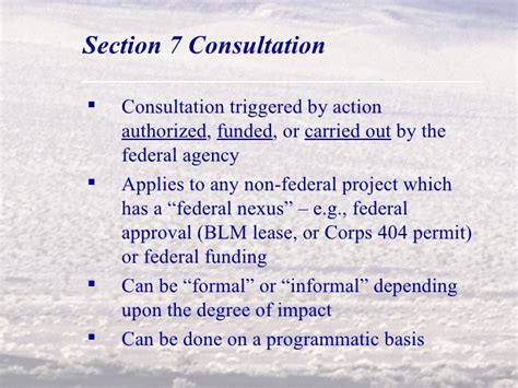 section 10 permit usace section 10 permit 28 images baltimore district