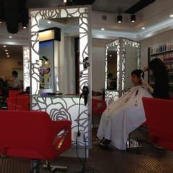 Haircut Chicago Chinatown | b square salon 47 photos 113 reviews hair salons