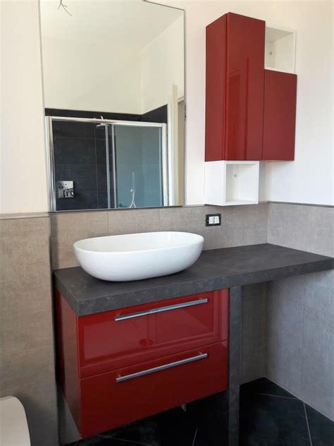 arredamento siracusa arredo bagno siracusa design casa creativa e mobili