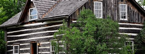 mclaughlin woodworking museum the maclachlan woodworking museum on history at