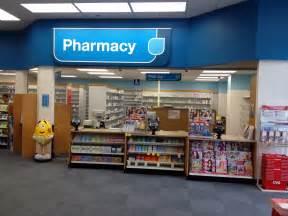 Pharmacies In Pharmacy In The Burbs