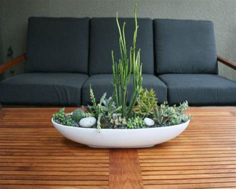 Ideas For Indoor Succulents Design Modern Indoor Gardening Design Ideas To Beautify Your Space Modern Gardening Design Ideas