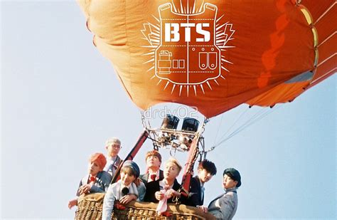 download mp3 bts young forever download full album bts the most beautiful moment in
