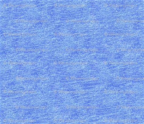wallpaper craft com blue crayon png images