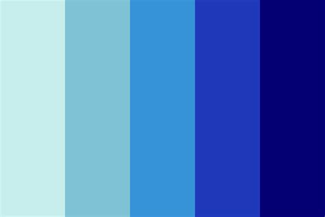 royal color scheme royal blue colour palette www pixshark com images