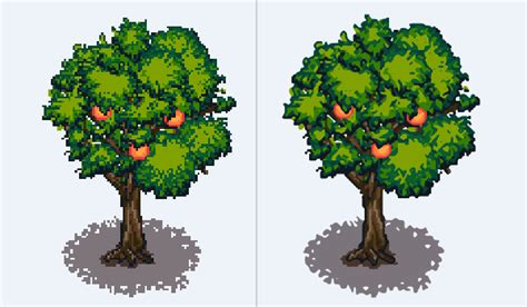 convert vector graphics  pixel art goinkscape
